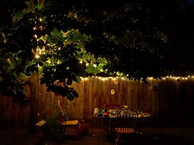 garden-3585_640