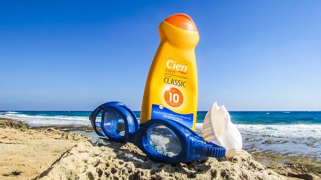 playa-cremasolar